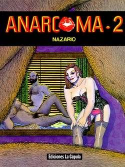 anarcoma2.jpg