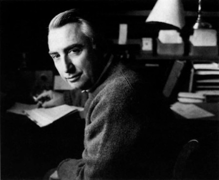 barthes02.jpg