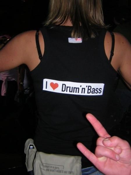 drumbass.jpg
