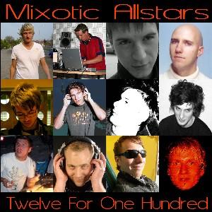 mixotic100small.jpg