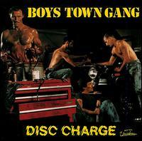 boystowngangdisccharge.jpg