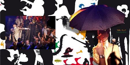 prince2007-07-17amfrontsmal.jpg
