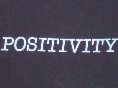 positivity.jpeg