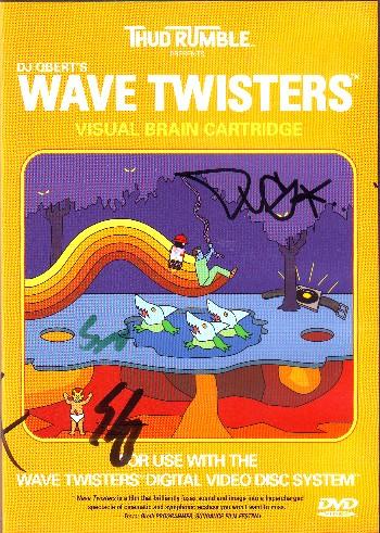 wavetwisters.jpeg