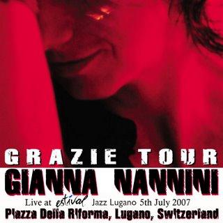 giannanannini-lugano2007_front.jpg