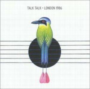 talk1986.jpg